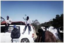 Mildura to Sydney road trip! Irymple Mildura City Preview