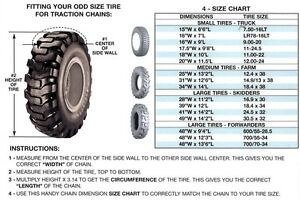 LOOKING FOR USED FARM TRACTOR TIRE and a truck tire - will pay