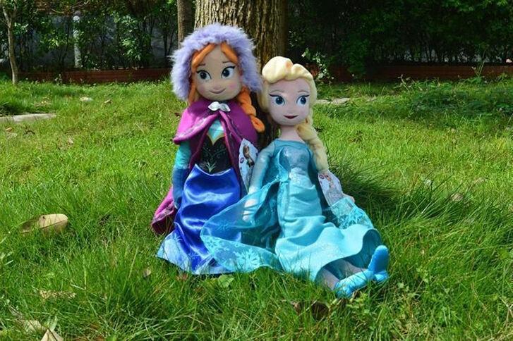 Top 3 Disney Princess Dolls for Collectors