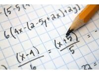 << Experienced Maths Tutor - Key stages, SATs, GCSE and AS, A-level- in Leicester for home visit>>>
