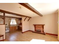2 BED, SEMIDETACHED HOUSE, £460 GARDENS, PARKING, UNFURNISHED can include white goods AVAILABLE NOW