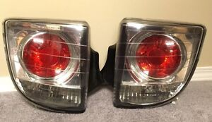 2000-2005 Celica GT/GTS taillights