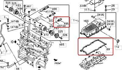 Jet Engine Start On moreover Wiring Diagram Murray Riding Lawn Mower in addition 31su0 Difficult Change Coil Pack 2002 F150 as well Electrical Dry Contacts together with Sand Bed Septic. on wet switch wiring diagram
