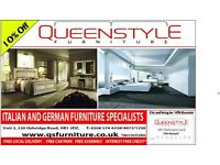 SALES ASSISTANT REQUIRED FOR FURNITURE STORE