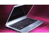 "Samsung R510 Laptop 15.4"""