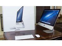 apple imac/macbook pro/ ipad/ iphone/ iwatch