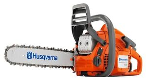 HUSQVARNA-CHAINSAWS-CHAIN-SAW-MOST-MODELS-FACTORY-SERVICE-REPAIR-MANUAL
