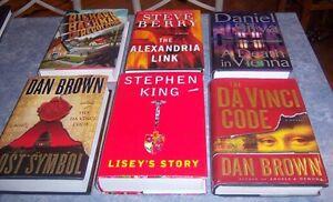 MORE THAN TWENTY FIVE HUNDRED BOOKS Belleville Belleville Area image 2