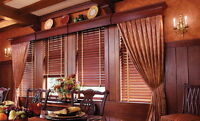 Blinds Shutters 60% OFF Toronto GTA Eclipse & Hunter Douglas