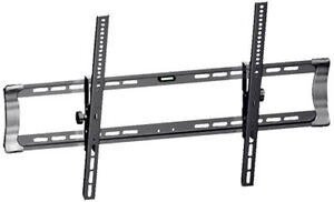 New - BIG SCREEN TELEVISION WALL MOUNTING BRACKETS !!