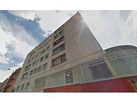 3 bedroom flat in Meridien House, Marylebone, W1H