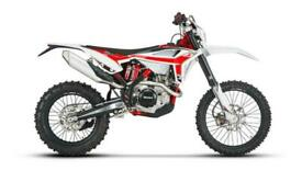 Beta RR 350 2020 Brand new 0% Finance S2S