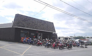 Electric  Tricycles & Bicycles, Toy Jeeps, Lay Aways, Storage Cornwall Ontario image 2