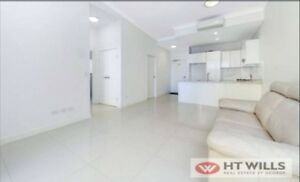 As New - 2 Bedroom apartment in Hurstville for rent