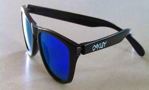 oakley prescription sunglasses brisbane  oakley frogskin uv sunglasses
