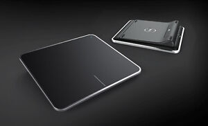 Dell TP713 Wireless Touchpad (New Sealed Box)