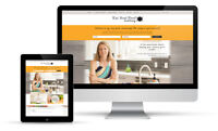 Simple Websites, Big Impact - Web Design for Small Businesses