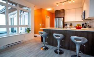 $995 GEC Student Residence ( Burnaby) near  SFU and Capilano U