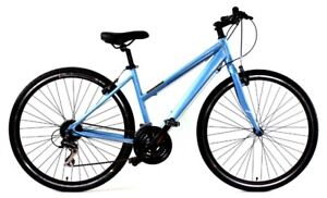 SALE  10-36% OFF ALL BIKES, - FLETCHER BIKES KINGSTON
