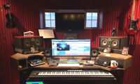 Personalized Electronic Music Production Lessons