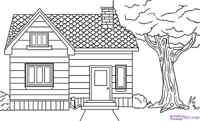 Looking for 3 BDRM home for rent - Meaford area