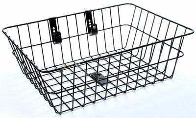 Sunlite Basket Parts Basket Sunlt Rep Brkt Liftoff Sl F90041w//Fastener