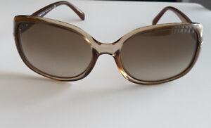 27c723690fc81 Authentic Prada Women Sunglasses in Excellent condition