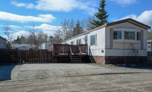 **Just Listed**~161-986 Range Road~ REALTOR® Graham Frey