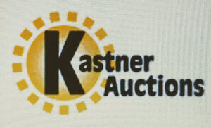 ESTATE COMIC COLLECTION AT KASTNER AUCTIONS ----- TODAY!!!