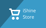 Ishine distribution