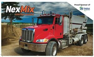 Best Price Concrete supply  Regina Regina Area image 1