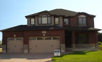 Looking For An Amazing Home Builder?  Well Your Search Is Over!