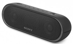 Sony SRS-XB20 Extra Bass Portable Bluetooth Speakers SALE!