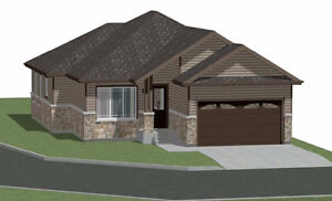 Beautiful New Family Home Belleville Belleville Area image 6