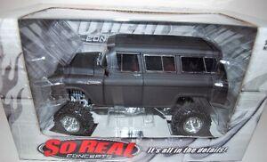 1/24 Diecast Cars and Trucks