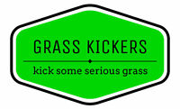 Grass Kickers Lawn Care Saskatoon, Warman & Martensville