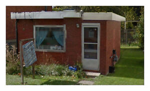 Commercial Property Available for Lease!! Peterborough Peterborough Area image 3