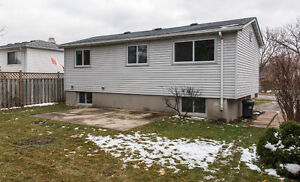 New Price! Renovated 3 bedroom south end London Ontario image 10