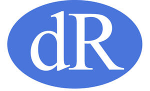 Certified Dental Assistant - Kamloops - Monday-Thursday