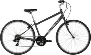 Hybrid Norco bikes- S and XS left- 5 months only