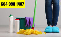 HOUSE CLEANING_+_ HOUSEKEEPER