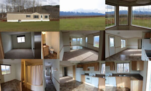 For Rent near Smithers in Driftwood area includes utilities