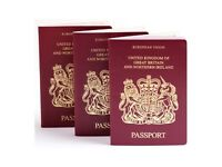Immigration Advice in southall-
