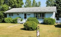 Starter Home in Birtle!