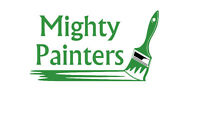Interior Painter / Part time $12-18 HR
