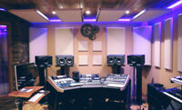 Mixing songs to industry standard for $50