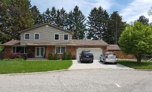 Open House 1-3 Sunday May 28th. 2592 Curry