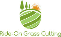 Hiring - Grass Cutter