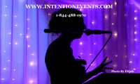 Get Your FREE Consultation! Event DJ & Lighting