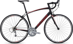 2015 Specialized Secteur Elite